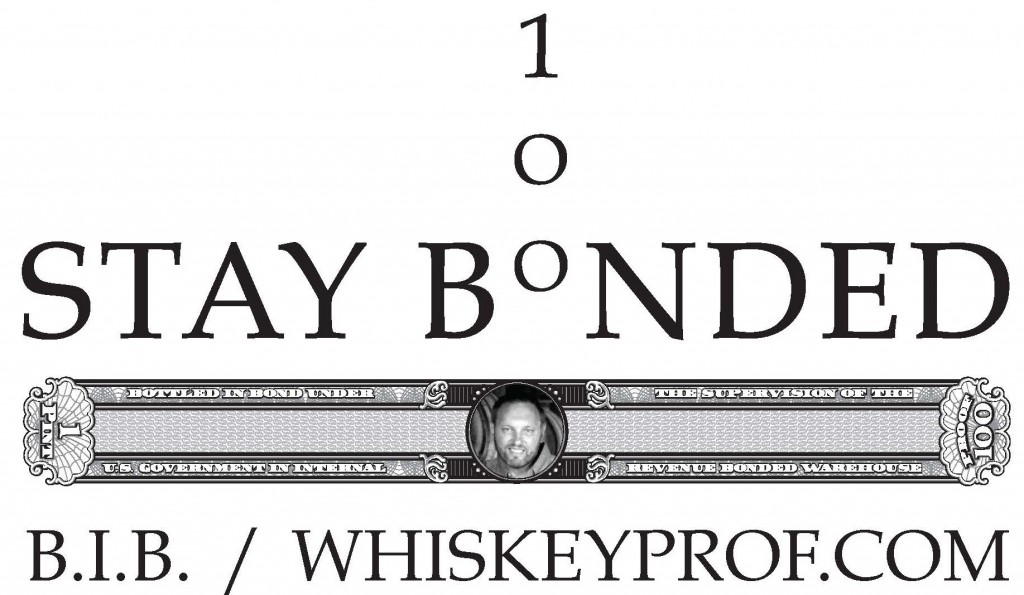 Stay Bonded