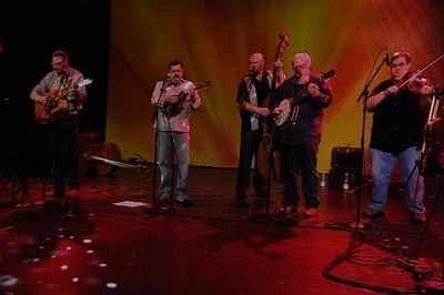 Bluegrass_FullBand4