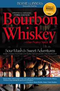 Bourbon_Whiskey_Cover1