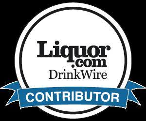 Liquor.comCONTRIBUTOR