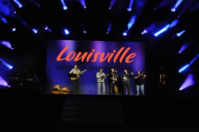 Bluegrass_FullBandLouisville
