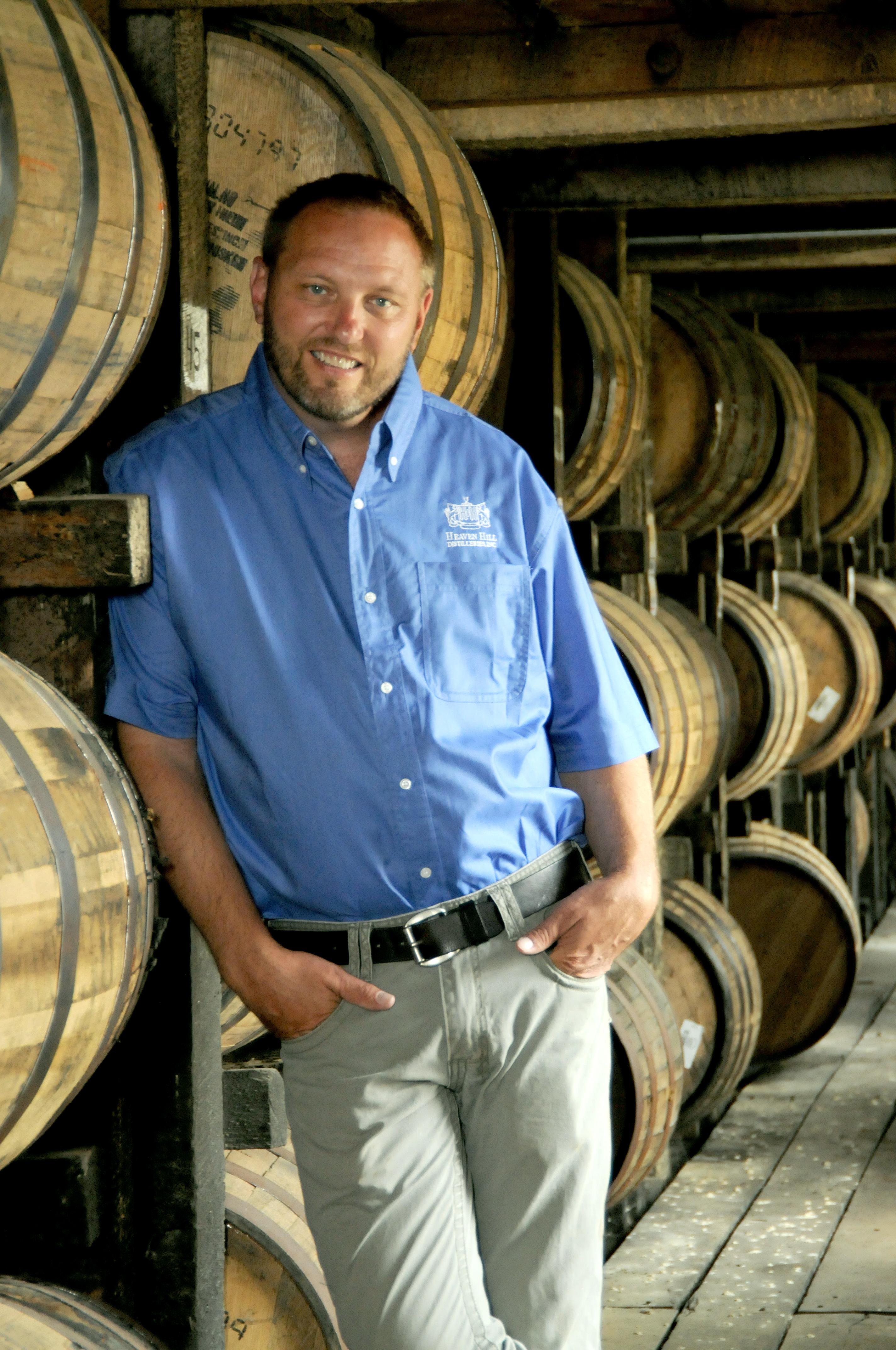 Best bourbons under 30 bourbon whiskey our native spirit