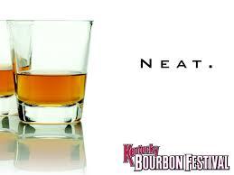 BourbonFest