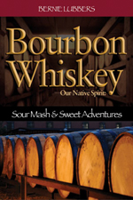 bourbon-whiskey-book