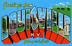 Louisville_Postcard